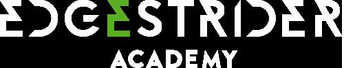 Edgestrider Academy